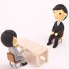 臨床心理士が社内のこと・家庭のこと・個人のことの相談に乗ります。